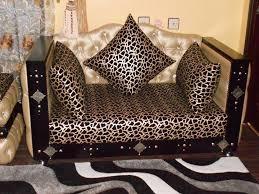 canapé arabe emejing photo salon arabe contemporary amazing house design