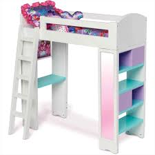 Doll Bunk Beds Plans Cushty American Doll Bed Plans American Doll Bunk Bed