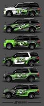 Ford Camo Truck Wraps - 153 best vinyl wrap and graphics images on pinterest vehicle