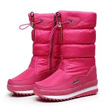 womens boots for winter 2017 aliexpress com buy 2017 s boots winter shoes