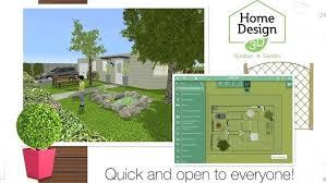 home design software for mac free landscape design software for mac home and landscape design software