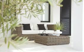 Bali Rattan Garden Furniture by Getting Your Garden Furniture Right With Rattan The Telegraph