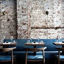 best 25 modern restaurant design ideas on pinterest modern