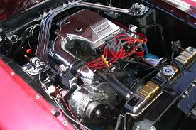 1992 mustang supercharger carbureted mustang supercharger systems paxton superchargers