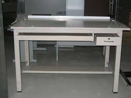 Draft Tables Drafting Tables Government Auctions Governmentauctions Org R