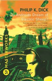 do androids of electric sheep do androids of electric sheep store shakespeare and company