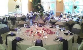 Wedding Venues In Fredericksburg Va Gauntlet Golf Club U2014 Fredericksburg Va 22406 U2014 Photos