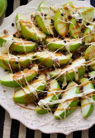 Caramel Apple Nachos Jpg