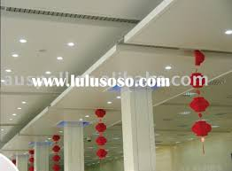 home theater in ceiling speakers ceiling bwvpbgluzya amazing drop down ceiling modern drop