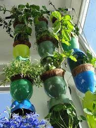 top vertical garden design about remodel furniture home design
