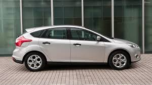 nissan altima coupe white 2013 nissan altima coupe freedom auto sales