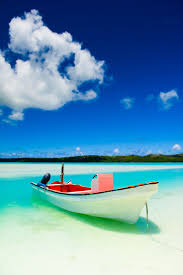 21 best cook islands images on pinterest cook islands resort