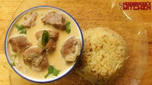 Kitchen Crank Recipe Kerala Mutton Stew Keto Recipes Headbanger U0027s Kitchen Youtube