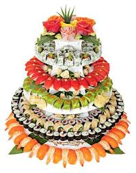 446 best chwv wedding food images on pinterest wedding ideas