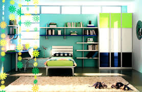 bathroom wonderful green bedroom decorating ideas lime and blue