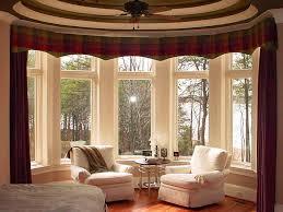 Kitchen Bay Window Treatments Windows Bay Windows Home Depot Ideas Bay Home Depot Windows