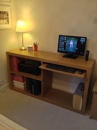 Ikea Desk Hacks by 261 Best Design W Ikea Images On Pinterest Live Home