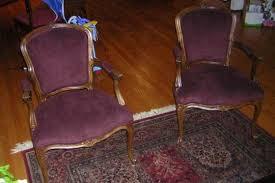 Upholstery Jobs Chicago Upholstery