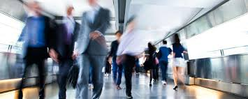 business traveller images Eliminating corporate and traveller pain points in times of jpg