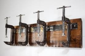 18 diy rustic coat rack ideas best of diy ideas