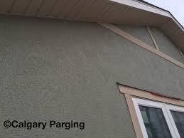 applied imasco acrylic stucco finish on property in nw stucco