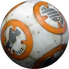 star wars merchandise hsn