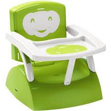 chaise haute comptine rehausseur de chaise et fauteuil top chaircomptine babytop comptine