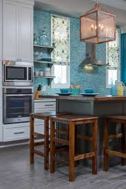 171 best styleblueprint kitchens images on pinterest beach house