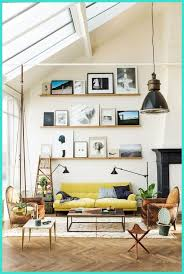 best 25 wall collage decor ideas on pinterest family collage