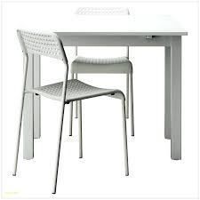 ikea table pliante cuisine design d intérieur console table pliante bois ikea