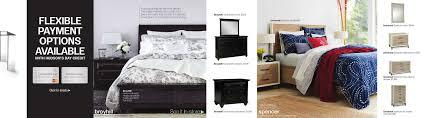 broyhill farnsworth bedroom set broyhill furniture attitudes collection light oak contempora