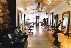 new york magazine top five ecofriendly salons and spas