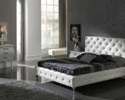 Bedroom Tile Bedroom Expansive Black Bedroom Sets For Girls Ceramic Tile