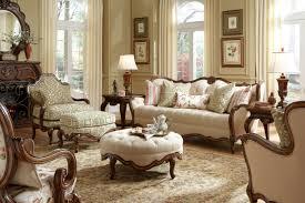 victorian living room sets otbsiucom fiona andersen
