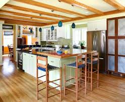 how to design a gorgeous and functional kitchen island decor advisor