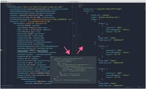 read a lot of file and xml to json in node js stack overflow