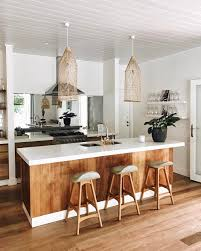 kitchen design boulder immaculate interiors at the atlantic byron bay via live like it u0027s