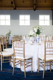 the cliff house dining room alia and ryan ogunquit maine wedding at the cliff house u2014 marcy