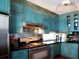 Distressed Kitchen Cabinets Pictures Kitchen Distressed Kitchen Cabinets And 20 Distressed Kitchen