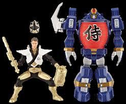 power rangers samurai spring 12 toys toy guide power rangers