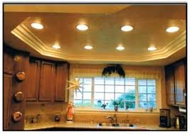 recessed lighting in kitchens ideas surprising recessed kitchen ceiling ideas best ideas exterior