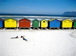 volunteer in south africa intern in south africa projects abroad