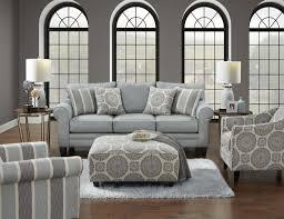 furniture stores in kitchener waterloo cambridge affordable furniture store kitchener waterloo on payless furniture
