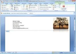 header templates for word make a letterhead in word best template design images