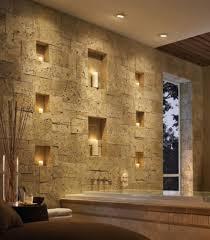 stone bathroom designs 40 spectacular stone bathroom design ideas
