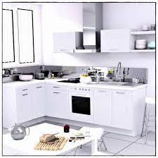 cuisine meuble d angle 27 unique meuble d angle haut cuisine photos cokhiin com