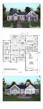 72 best craftsman house plans images on pinterest craftsman