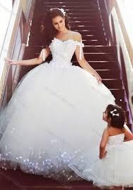 where to buy wedding dresses low price wedding dresses where to buy wedding