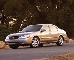 nissan maxima car technical data car specifications vehicle fuel