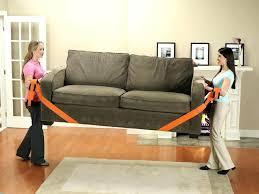 furniture lifts for sofa furniture lifts sofa lifts furniture lifts for sofa sofa cushion